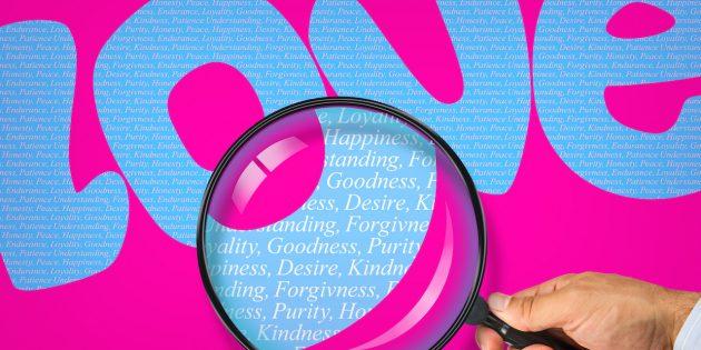 Jak prakticky a jednoduše odpustit ostatním