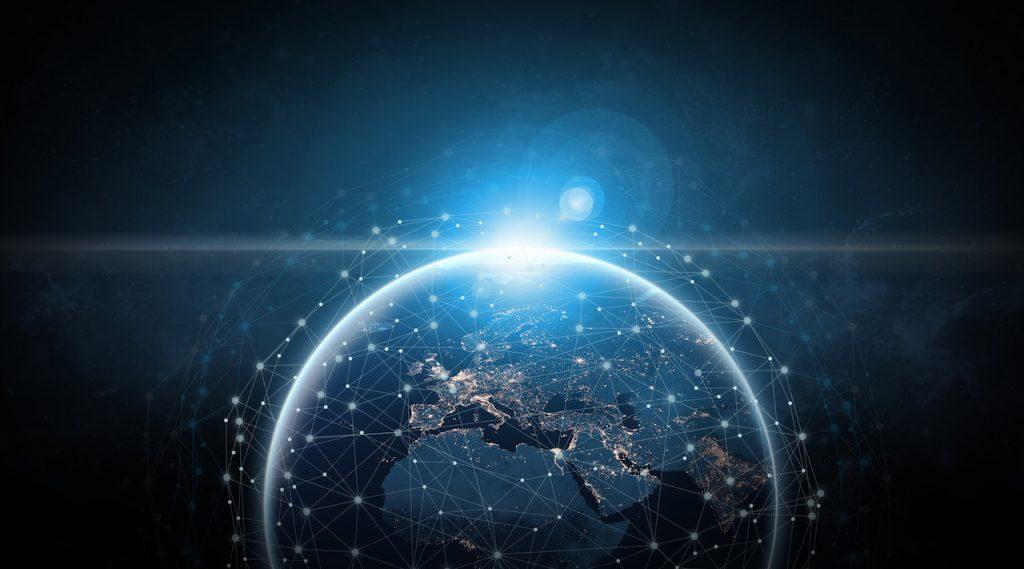 (14. a 19. dubna): Blíží se silné energetické období pro NOVÝ ZAČÁTEK…