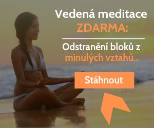 MEDITACE-ZDARMA_-1.png