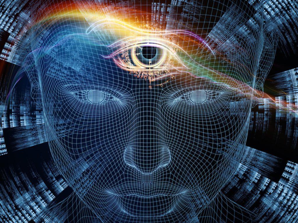 [Meditace ZDARMA]: Meditace MANIFESTACE měsíčního PŘÍJMU…