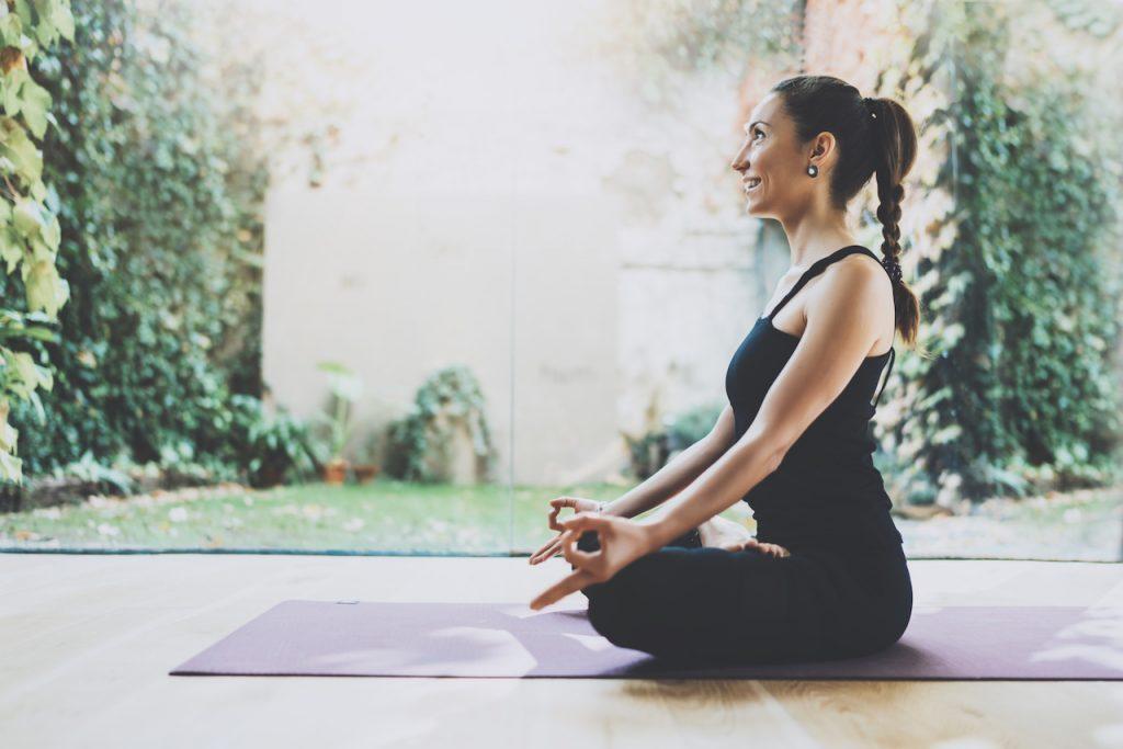 Bez tohoto vám Meditace HOJNOSTI (kterou máte ZDARMA), fungovat NEBUDE!