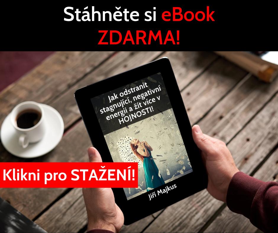 Stáhněte-si-eBook-ZDARMA-1.png