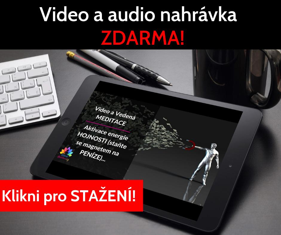 Stáhněte-si-eBook-ZDARMA-4.png