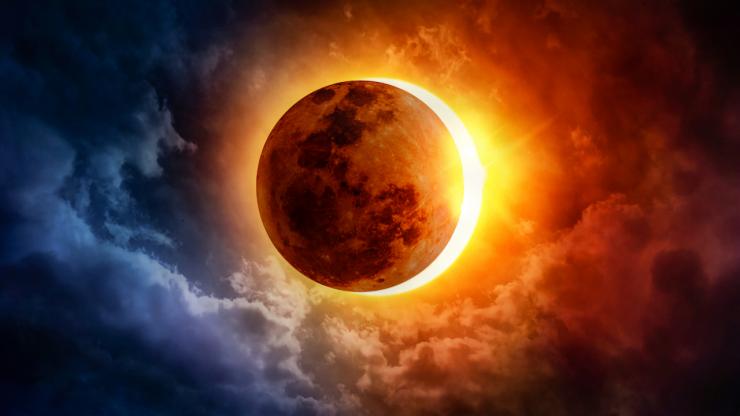 software pro tvorbu védských astrologií zdarma online seznamka neil strauss